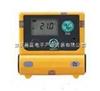 XO-2200氧气计  便携式氧气分析仪 新宇宙测氧仪直销0~25.0vol% ;25~50.0vol%; 使用温度范围 -10℃~40℃、30~90%RH