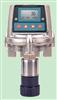 ApexApex固定氨气监测仪