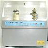 精密仪器电气强度测试仪