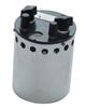 直流标准电阻直流标准电阻