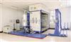 WQB-NH耐候性检测装置