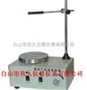JJ89-203加热搅拌器