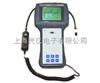 DFS600DFS600便携式六氟化硫检漏仪