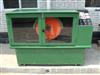 SLQ-4型自动岩石切割机
