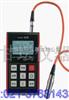 AH11上海哪里有卖薄膜涂层测厚仪,上海层测厚仪多少钱