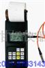 AH242涂镀测厚仪生产公司,涂镀测厚仪哪个牌子好用,便宜