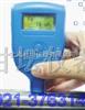 AH250上海漆膜测厚仪维修公司,上海漆膜测厚仪质量,价格,厂家