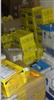 米頓羅計量泵P766-368SI進口加藥泵