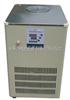 DCL-4010磁力攪拌低溫槽
