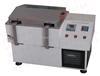 SHA-2制冷水浴恒温振荡器(全温水浴摇床)