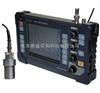 UT350+UT350+全数字超声波探伤仪