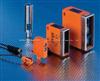 LI5144德国IFM流量计传感器  液位传感器