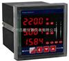 SPC500单相多功能电力仪表