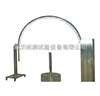 BL防淋水试验机,武汉防淋水试验机