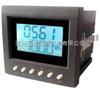 SPA-72DESPA-72DE直流多功能电表