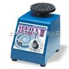 美国SI VORTEX-GENIE 2T可调速计时漩涡混合器