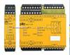 P2HZ X1P P2HZ X4P 47皮尔兹继电器PILZ安全继电器