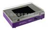 美国UVP高效率紫外透照台M-10E/m-15/m-20/M-26