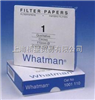 1001-042 GR1 4.25CM 100/PK 一号定xing滤zhi Whatman