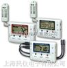 TR-71UI/TR-72UI日本TandD TR-71UI/TR-72UI温湿度记录仪