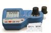 HI96707、HI96708微电脑亚硝酸盐(NO2)-亚硝酸盐氮(NO2--N)浓度测定仪、0.000 to 0.600 mg/L、0 to 150 mg/L