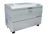 TS-111B落地式大容量恒温振荡器 卧式恒温振荡培养箱 恒温摇床