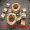 玉航保温木块 保冷木块 高质量超低价格销售