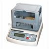 MatsuHakuJT-600ER 油封质量、体积变化率测试仪