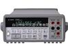 AJ52-34401A臺式數字萬用表(安捷倫)