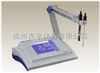 DDSJ-318上海精科雷磁电导率仪