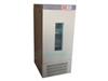HZDP-4-B低温生化培养箱