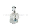 电动匀浆机/高速可调匀浆机/可调高速分散匀浆器