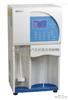 KDN-1 型 自动凯氏定氮仪、测量范围(0.1~240)mg、回收率≥99.5%