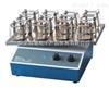 AFS-100 摆动式振荡器、 0~180rpm连续可调、载重:4kg、距离:4°(斜角)