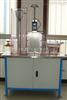 高质量土工布水平渗透仪TSY-11