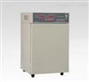 GSP-9050MBE隔水式培养箱厂家,上海恒温培养箱