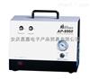 AP-9950無油真空泵、真空壓力0-80KPa 、流量:50L/min