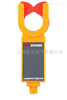 ES050HV上海高压电流传感器厂家