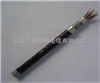 NH-RVVP32耐火钢丝铠装控制电缆