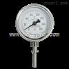 自主研發WSS-481萬向型雙金屬溫度計-上海自動化儀表三廠