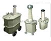 LYYD-50KVA/150KV上海交直流高压发生器厂家
