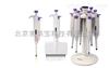 713121270000MicroPette Plus  全消毒手动固定式移液器   索莱宝实验室耗材