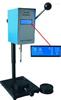 智能斯托默粘度计STM-IVB,同时显示克数、KU值、CP值以及温度