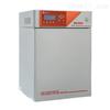 上海博迅BC-J80S二氧化碳培养箱(气套红外)