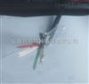 EISC-SS-R阻燃防爆本安电缆