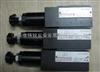DHI-0610/A-X供应意大利ATOS阿托斯电磁阀DHI-0610/A-X现货