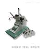 電子式撕破強度測試儀/織物撕破檢測儀