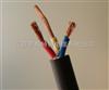 ZR-KYYP22低烟无卤环保阻燃电缆