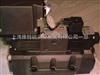 DHI-0711/23现货供应意大利阿托斯ATOS电磁阀