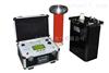 LYVLF300030KV上海程控超低频发生器厂家